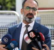 Turkish-Arab media group demands justice for Khashoggi