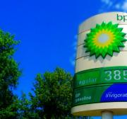 Negotiations to sell BP's assets in Egypt fail