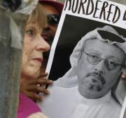 Saudi papers: Turkey allowed Khashoggi to die so it could 'control Islamic world'