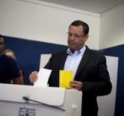 Israel: Jerusalem mayor run-off sees victory for Leon