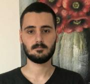 Israel army refuser sent to prison for seventh time