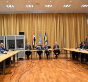 Jordan to host UN meeting on Yemen prisoner swap