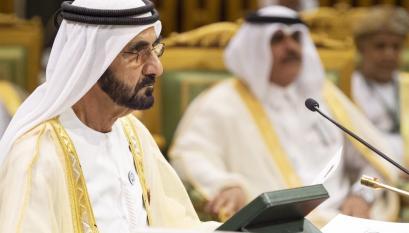 Runaway UAE Princess Latifa's confidante reveals worrying