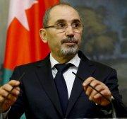 Jordan warns US, UK of dangers of annexation plan
