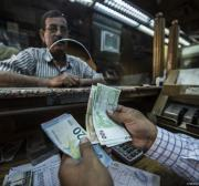 Trick to granting Egypt citizenship for investment