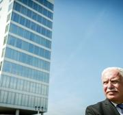 HRW: UN must release details that may lead to Israel's prosecution in ICC