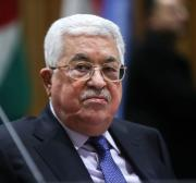 Report: Palestinian Authority in 'financial crisis' following moves by US and Israel