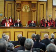 Bejaia Criminal Court overturns a seven-year prison sentence against Marzouk Touati