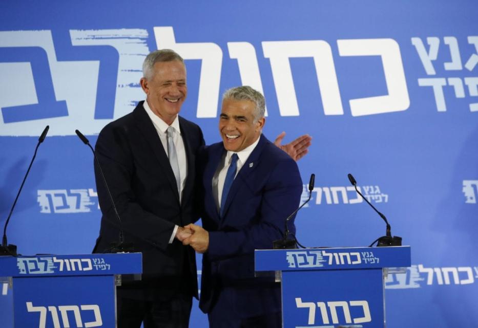 Likud MK: Netanyahu open to coalition with Benny Gantz – Middle East