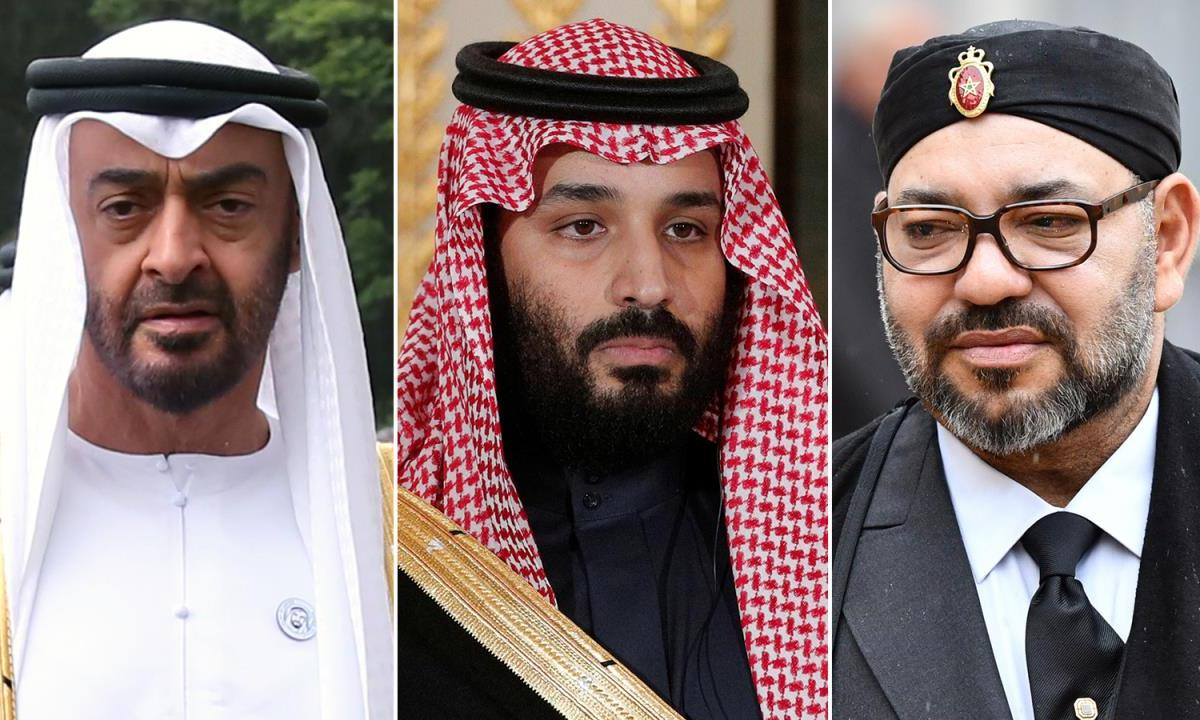 Tension in Moroccan-Saudi relations has been silently brewing since the rise to power of Crown Prince Mohammed Bin Salman, the Gulf kingdom's de facto ruler, political analysts in Morocco say.