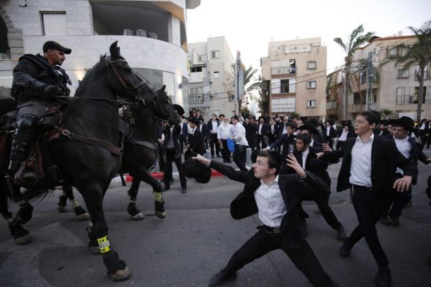 c130b03eee33f6 Press watchdog slams Israel s arrest of Anadolu Agency photographer ...