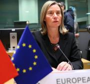 EU says it will not study Palestinian school textbooks contradicting previous statements
