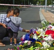 New Zealand massacres bring back memory of Ibrahimi Mosque attack