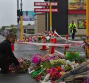 OIC to hold emergency meeting after NZ terror attacks