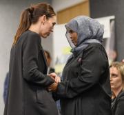 Five observations regarding the New Zealand massacre
