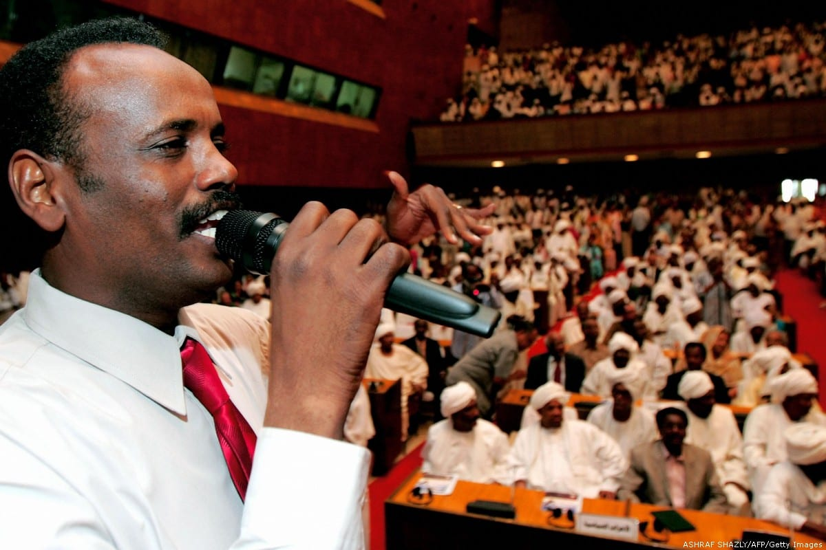 Sudan: two rebel movements announce continuation of protest