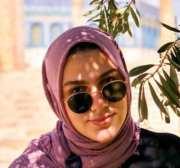 Safa Hawash