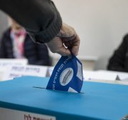 Will a fourth election in under two years solve Israel's political crisis?