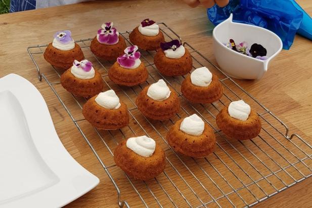 Miramiya cake1 (1)