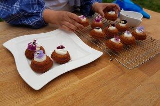 Miramiya cake1 (2)