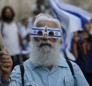 Hamas decries Israel's participation in Bahrain meet