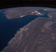 Iran blames US navy for 'warning shots' fired in Strait of Hormuz