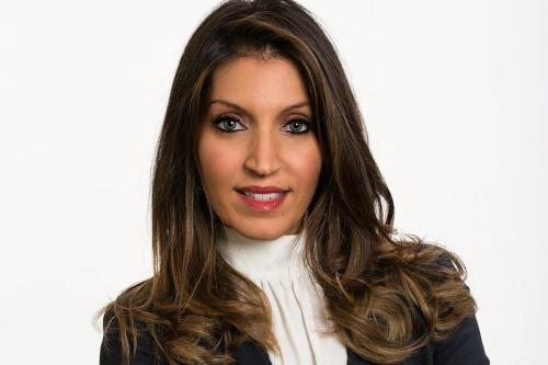 Rosena Chantelle Allin-Khan MP, a British Labour Party politician who has been the Member of Parliament for Tooting since 17 June 2016. [Wikipedia]