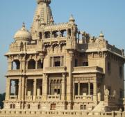 Egypt to reopen historic Baron Empain Palace after $6m restoration