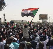 Sudan achieves a miracle and disappoints sceptics
