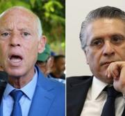 How two political outsiders defied all predictions in Tunisia's second free elections
