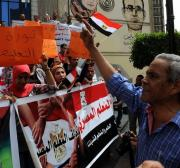 Egypt has resorted to framing teachers as terrorists