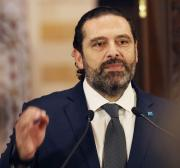Will the Lebanese end Hariri's era of corruption?