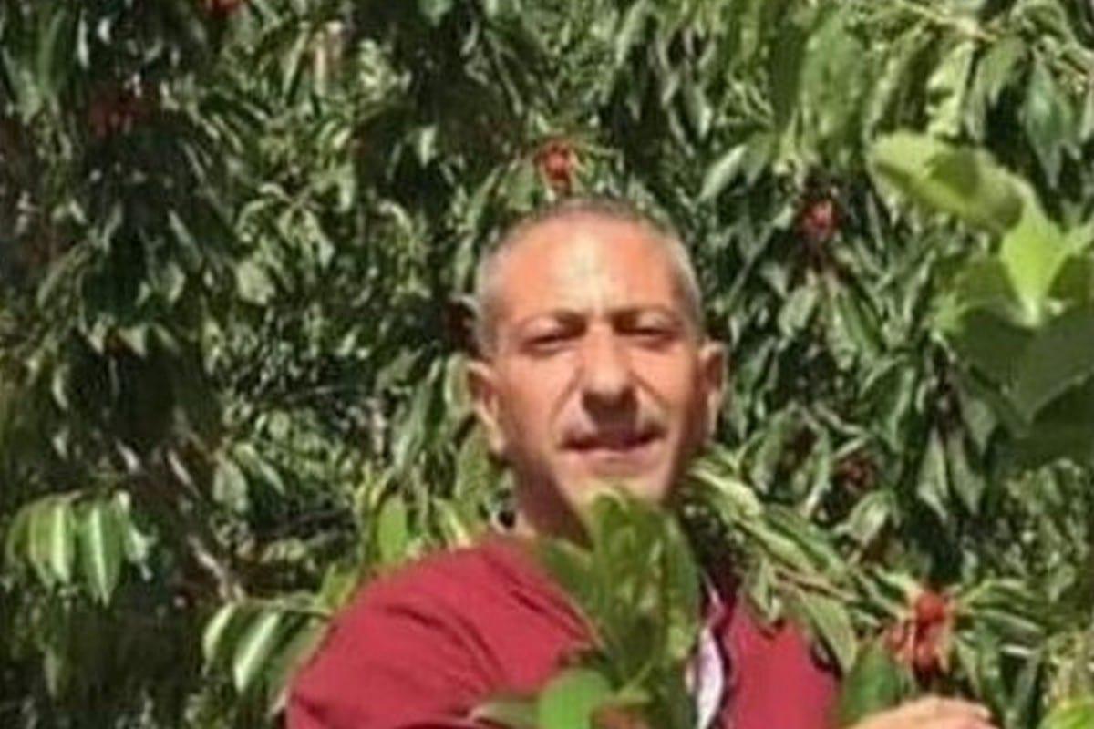 Samir Arbeed