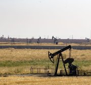 Iran supplies Syria regime with 3m barrels of oil