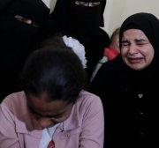 How Western media bias allows Israel to getaway with murder in Gaza