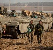 Israel fails to drive wedge between Hamas, Islamic Jihad