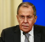 Russia rejects UN report asserting war crimes in Syria