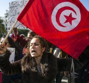 Tunisia and the pitfalls of the democratic experience