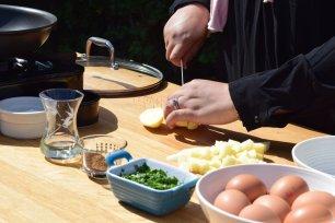 Baid o Batata (eggs and potatoes)_6