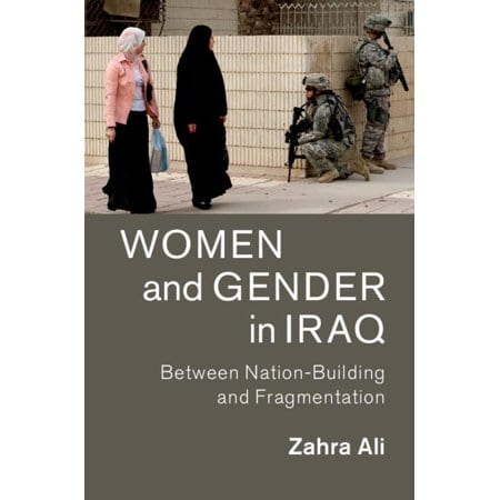 Women and Gender in Iraq