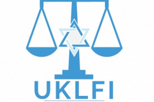 UK Lawyers for Israel [Facebook]