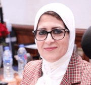 Egypt seeks to fortify relations with Uganda by inaugurating healthcare centre there