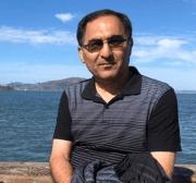 Iran reveals prisoner exchange talks with US