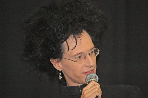 Physicist Syksy Räsänen, 4 May 2020 [Twitter]
