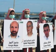 Israel's piracy against the Gaza Freedom Flotilla exposed Zionism's ugly face