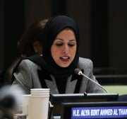 Qatar welcomes UN initiative to reduce tension in Gulf