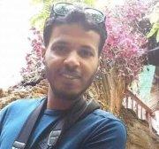 Libya: UN, EU concerned by Haftar's jailing of journalist