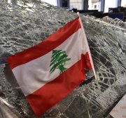 Beirut blast: France promises donor conference, Italy calls for global response