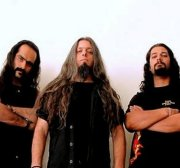 Heavy metal band flees Iran after 15-year sentence for playing 'Satanic' music