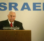 New secrets about Israel's withdrawal from the West Bank that has not materialised